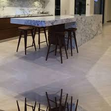Kitchen Bench Tops Perth Stone Benchtops Perth Beyond Stone Wa Stone Cladding Tiles