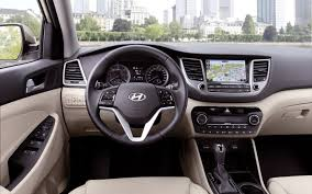 Search our huge selection of used listings, read our tucson reviews and view rankings. Comparison Hyundai Tucson Gls 2015 Vs Jac S5 Luxury 2016 Suv Drive