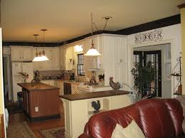 Decorating and Inexpensive Kitchen Upgrade Ideas-img_1402_1.jpg