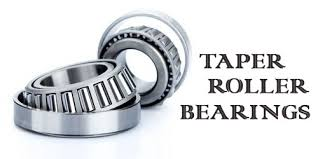 tapered roller bearing application. typical applications for tapered roller bearings bearing application f