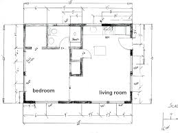 easy home plans easy house floor plan with floor with simple house plans 8 simple house easy home plans