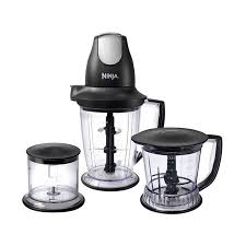 ninja master prep professional blender. Ninja Master Prep Professional Blender Chopper Ice Crusher And Food Throughout
