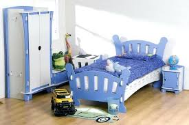 bed designs for kids. Medium Size Of Exciting Kids Bed Design And Blue Loft Beds With Ingenious Storage Cabinet For Designs E