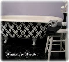 superb cast iron tub paint kit 77 diy clawfoot bathtub refinish cast iron tub refinishing vancouver
