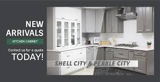 Kitchen Cabinetry Bathroom Vanity Award Wining Wholesale Cabinets
