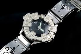best futuristic watches for men photos 2016 blue maize futuristic watches for men