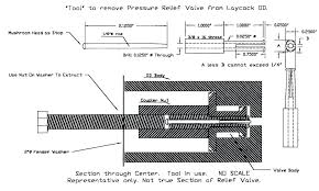 ibanez wiring diagram fresh ibanez bass wiring diagram sdgr gsr200 ibanez wiring diagram new ibanez bass pickup wiring diagram manual wiring diagram • photograph of ibanez