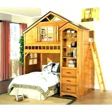 bed over desk bunk bed and desk bunk bed over desk plans bunk bed and desk