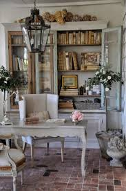 Living Room China Cabinet 25 Best Ideas About Repurposed China Cabinet On Pinterest China