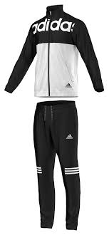 adidas tracksuit. adidas tracksuit back to school o
