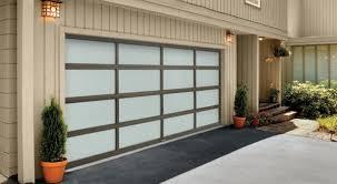 full view garage doorVista VI1000  Amarr Garage Doors