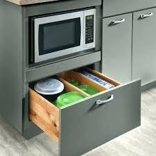 microwave shelf ideas microwave shelf cabinet microwave cabinet shelf pantry built in ideas microwave cabinet shelf microwave shelf