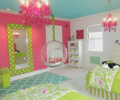 wonderful decorations cool kids desk. Large-size Of Wonderful Stairs Also Teenagers Loft Beds Plus Girls Headboards Then Desk Kids Decorations Cool