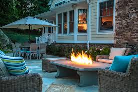 fabulous indoor apartment furniture charming outdoor furniture design