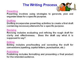 what is proofreading in the writing process essay writing service what is proofreading in the writing process