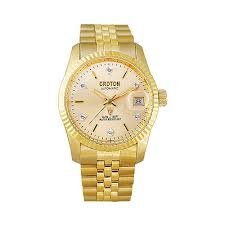 croton gold watches for mens best watchess 2017 croton watches activity