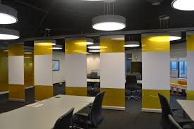 tall office partitions. Image Result For Writing Glass Wall | Office Pinterest Marker Board And Walls Tall Partitions D