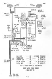1952 willys wiring diagram wiring diagrams best willys 475 wiring diagrams wiring diagrams schematic 1952 willys truck 1952 willys wiring diagram