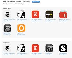 Nytimes Blog To Does – Newspaper Cost App It Much Like How Build A Alty