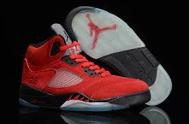 all jordan shoes 1 28. air jordan 5 for men anti fur red black,boys jordans,jordan shoes cheap,authentic all 1 28