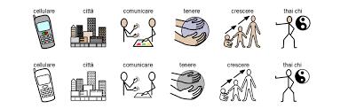 Symwriter Un Software Per Bambini Con Difficoltà Di Linguaggio E