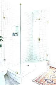 best non slip bathtub mat best non slip bathtub mats best non slip bathtub mat best