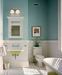 dorable bathroom colors with white cabinets sketch home design