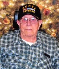 Stanley Brooke Obituary (1932 - 2019) - News-Leader