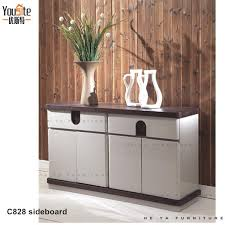 corner bar furniture. Corner Bar Cabinet Furniture, Furniture Suppliers And Manufacturers At Alibaba.com