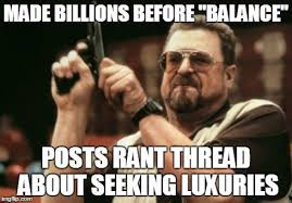 Elite Memes - Page 32 via Relatably.com