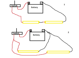 view topic need help v led wiring n wd action lights jpg