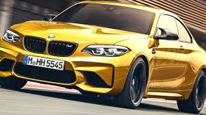 2018 bmw m2. delighful 2018 new bmw m2 2018 facelift  m2 coupe bmw m  inside