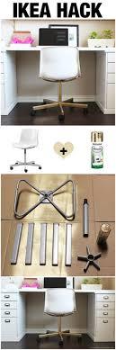 Cele mai bune 25+ de idei despre Ikea office chair pe Pinterest ...