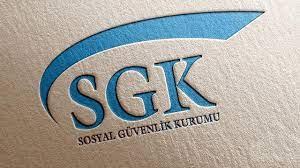SGK'ye 50 denetmen yardımcısı alınacak - Dünya Gazetesi
