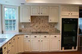 Kitchen Remodeling Alexandria Va Decor Painting Simple Decoration