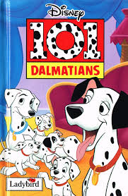 101 dalmatians do smith