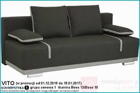 Big Sofa Leder Frisch Chesterfield Sessel Leder