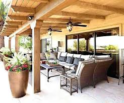 attached covered patio ideas. Backyard Covered Patio Enchanting Attached Cover Modified Design Ideas  Luxuriant Patios Attached Covered Patio Ideas D