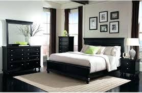 cheap queen bedroom furniture sets – fbpoll