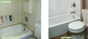 cost to replace bathtub drain replacing bathtub tub shower replacement before after replacing bathtub drain pipe