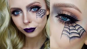 cool and easy makeup