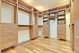 cedar closet shelves cedar for closets at dozens of walk in closet organizers cedar closet cedar cedar closet shelves