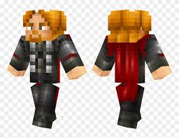 minecraft skins boy jacket png blue and black skin minecraft transpa png