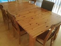 full size of regent round 4 6 seater extending dining table extendable tables kitchen delectable 8
