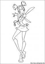 Winx_21_m winx club coloring pages on coloring book info on coloring pages winx