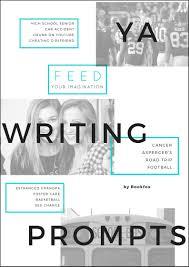BA  Hons  English with Creative Writing  Goldsmiths  University of     Writing Forward