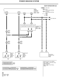 infiniti g i need a wiring diagram left front module coupe here is the wiring diagram you requested graphic graphic graphic graphic