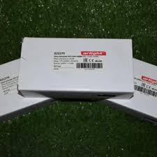 <b>Блок питания</b> Arlight ARPV-LM12100 (12V, 8.3A, 100W – купить в ...
