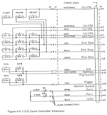 xbox 360 wiring diagram the wiring diagram xbox 360 wiring diagrams electrical wiring wiring diagram