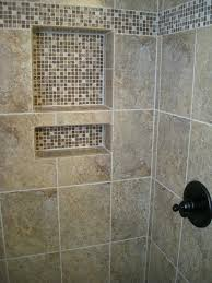 how to lay tile in bathroom wonderful bathroom tile installation shower and tile lay tile bathroom